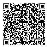 11100665_949575731740684_3455187053362038328_n