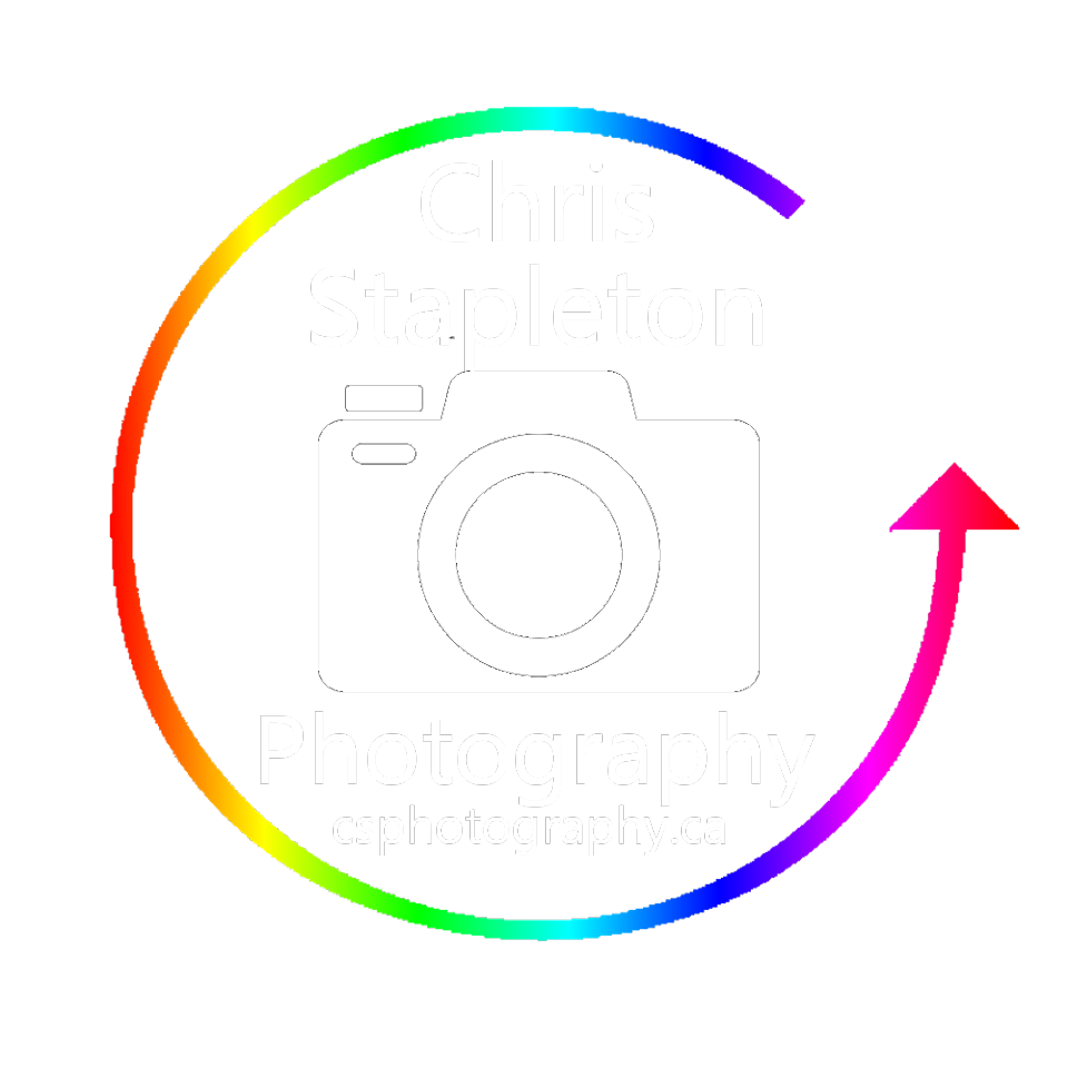 Chris Stapleton Photography